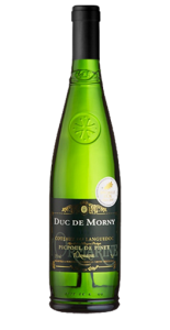 cave-ormarine-picpoul-pinet-duc-morny-2012-G